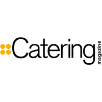 corporate catering in raleigh